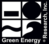 Green Energy Research