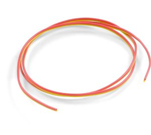 3112_0-k-type-thermocouple-extension-wire