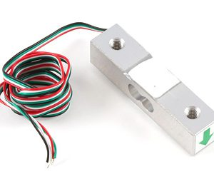 3135_0-micro-load-cell-0-50kg-czl635