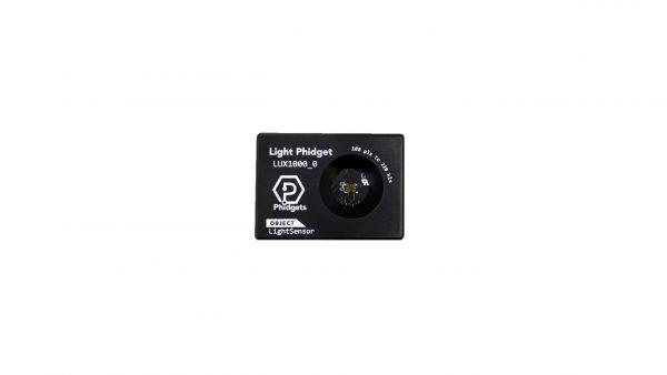 light_sensor