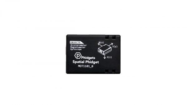 spatial_sensor