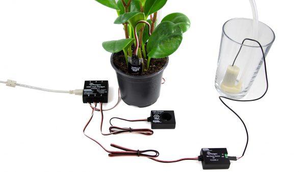 plant_kit_assembled